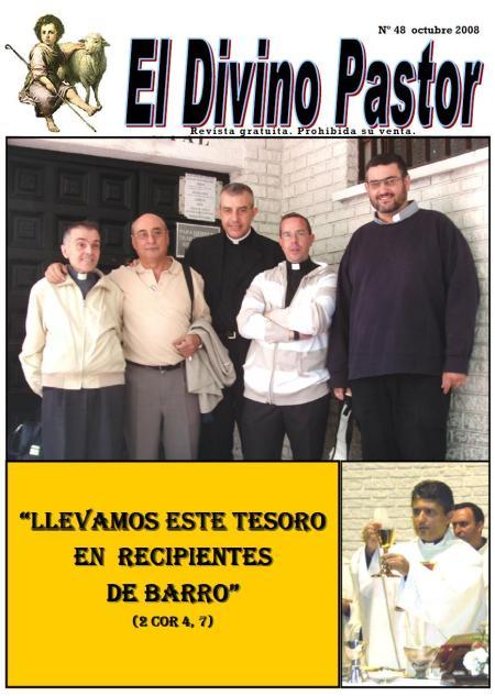 portada48divinopastor