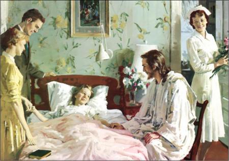 Jesúscuartoenfermo