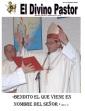 Revista El Divino Pastor nº57