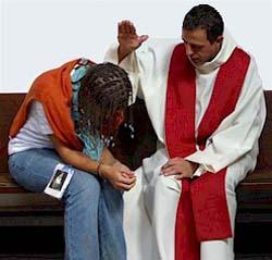 sacramento_confesión